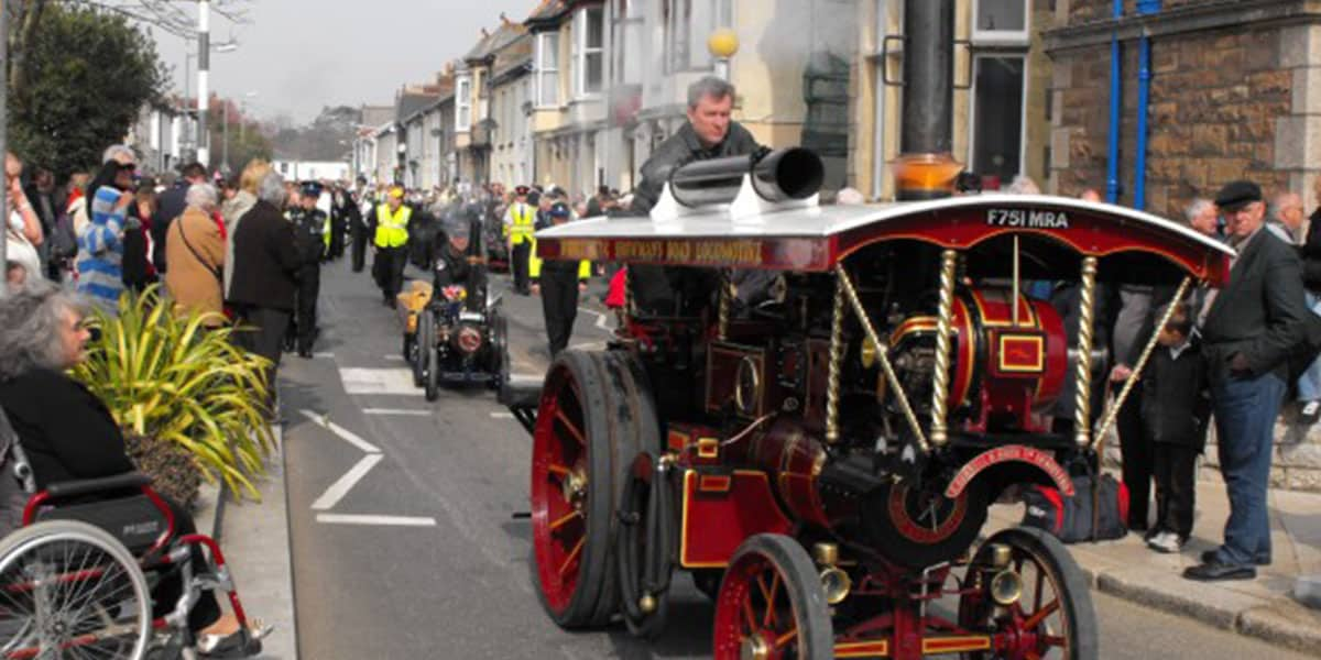 trevithick-day-things-to-do-in-2020-cornwall