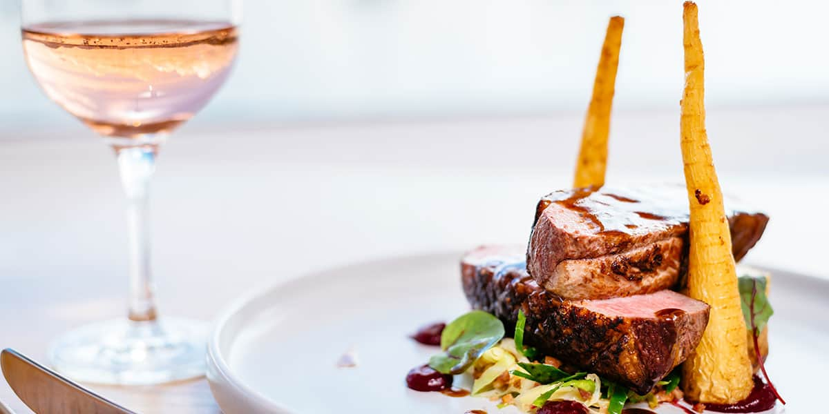 valentines-day-at-the-greenbank-hotel-the-waters-edge-restaurant-falmouth-cornwall
