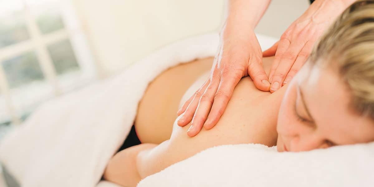 valentine's spa treatment falmouth