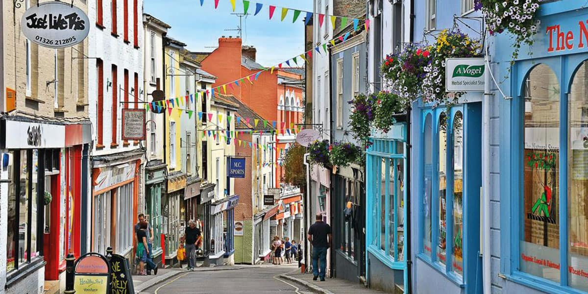 24-hours-in-falmouth-things-to-do