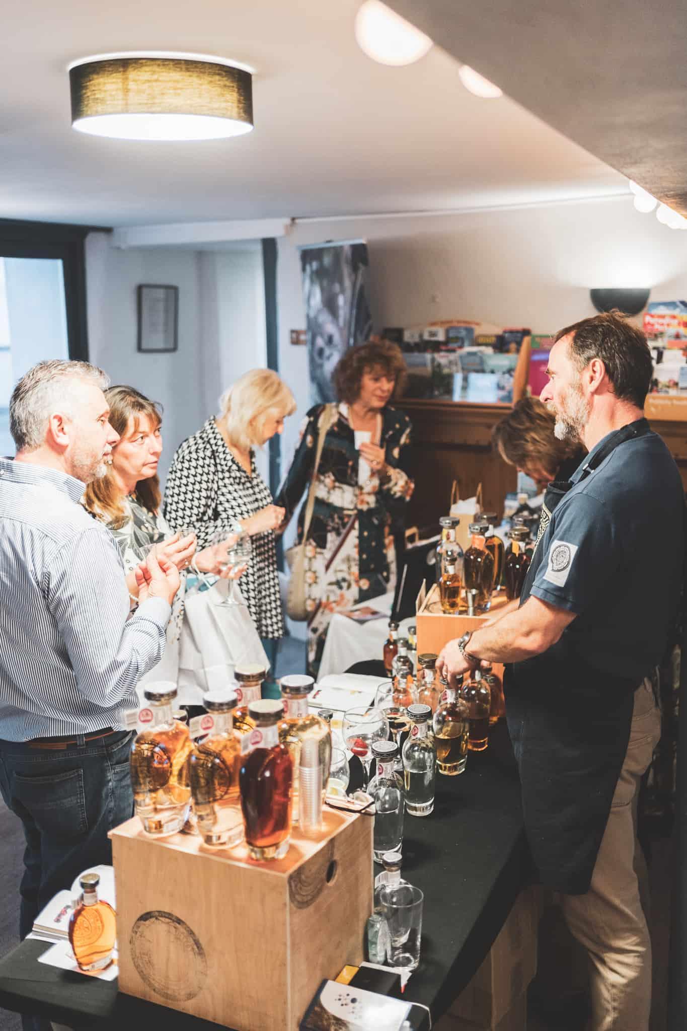 falmouth-festival-gin-at-the-greenbank-hotel-falmouth-cornwall