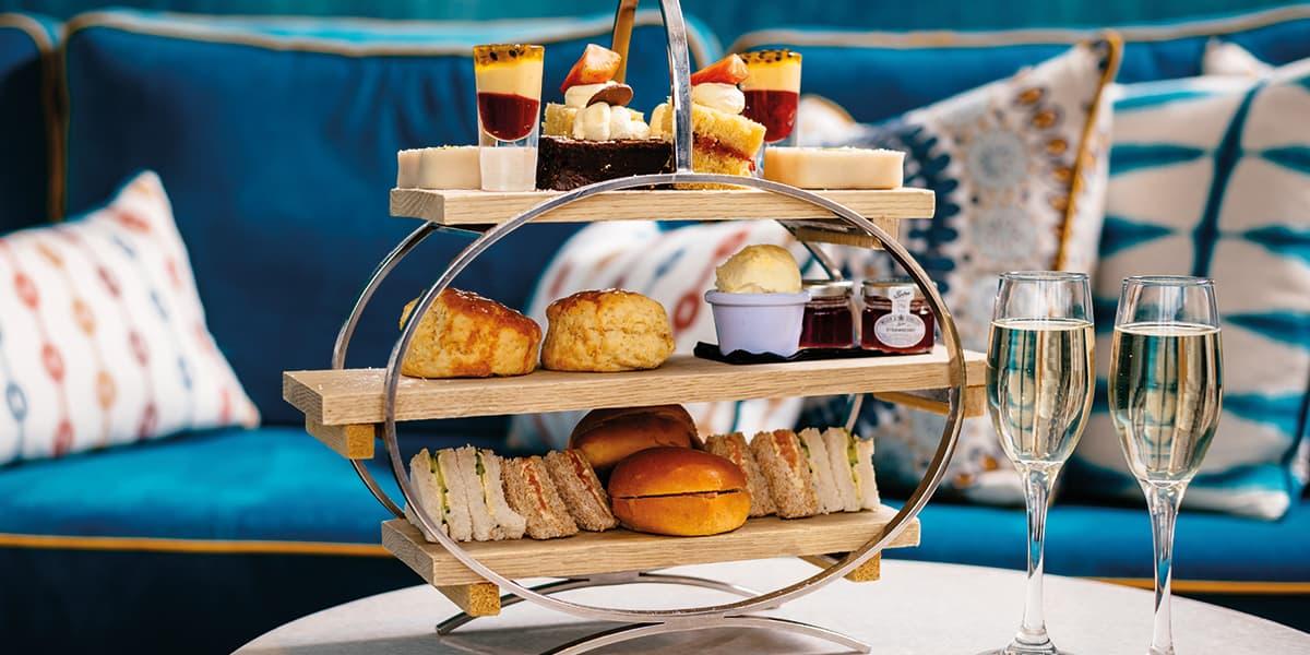 bottomless-afternoon-tea-at-the-greenbank-hotel-falmouth-cornwall