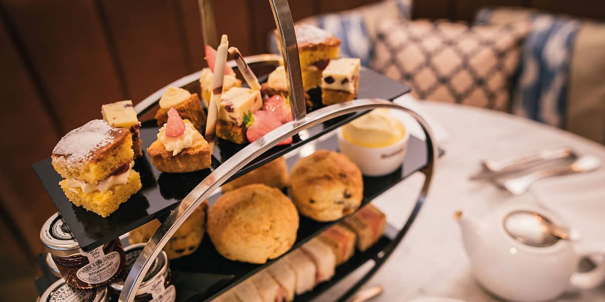 bottomless-afternoon-tea-falmouth-greenbank-hotel-cornwall