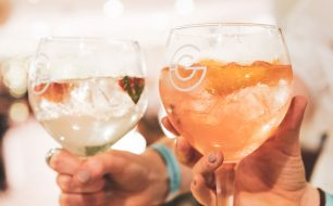 gin-festival-the-greenbank-falmouth-events-in-cornwall-cornish-drinks-hotels-in-cornwall