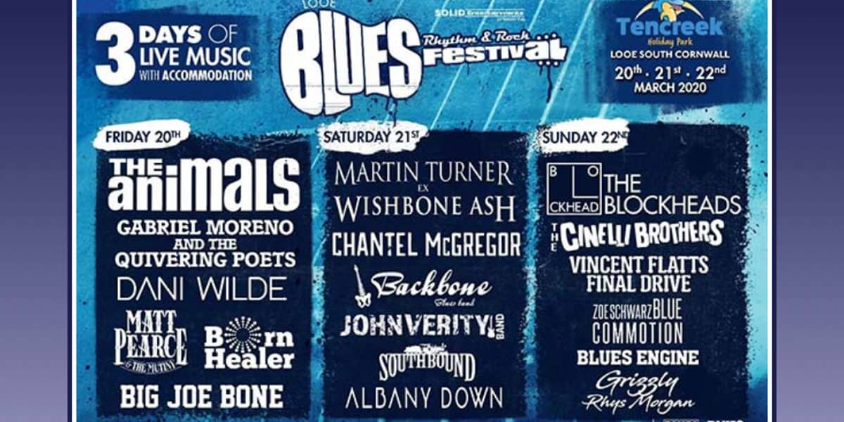 looe-blues-rhythm-and-rock-festival-things-to-do-in-cornwall-march-2020-the-greenbank-hotel