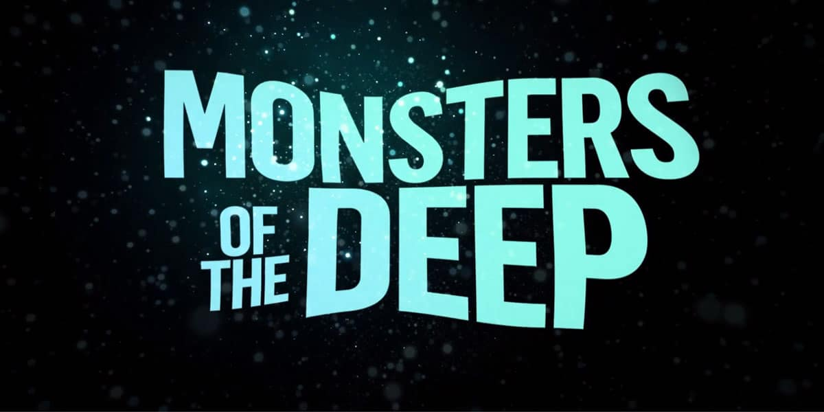 monsters-of-the-deep-national-maritime-museum-things-to-do-in-march-greenbank-hotel