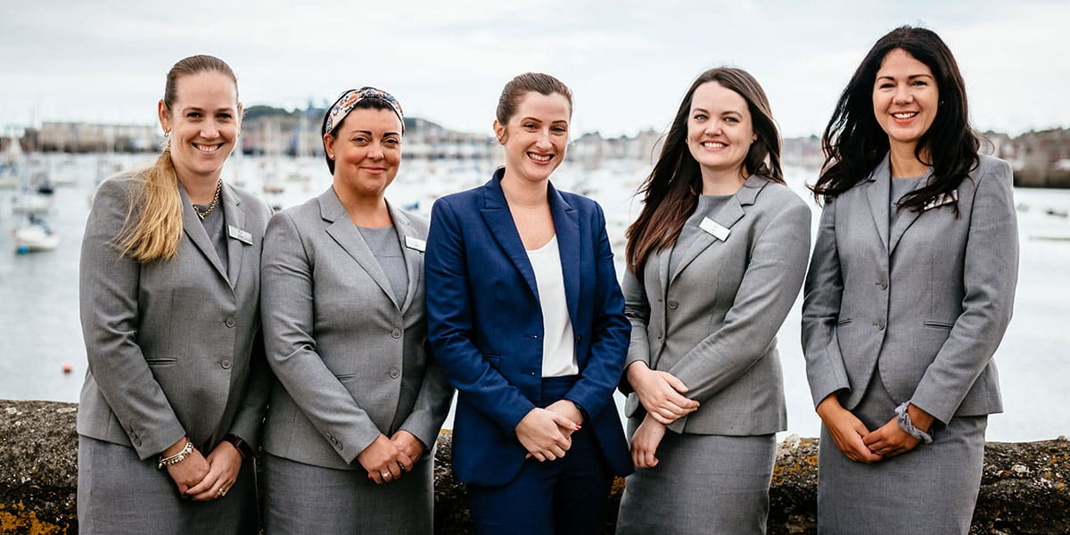 reception-team-at-the-greenbank-hotel-cornwall-careers