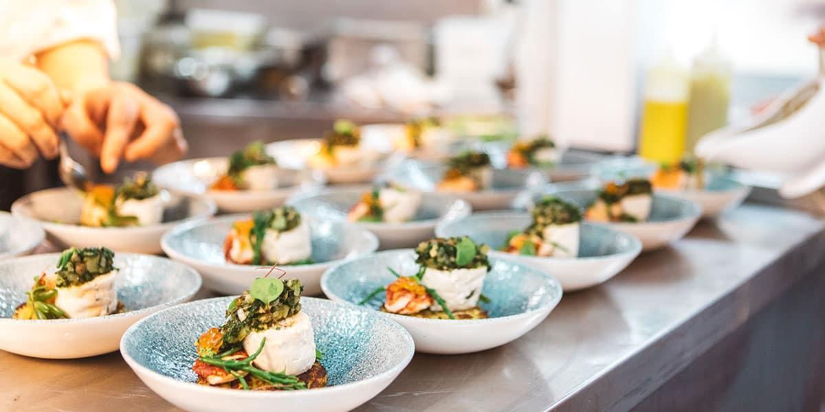 the-kitchen-team-the-greenbank-hotel-waters-edge-bar