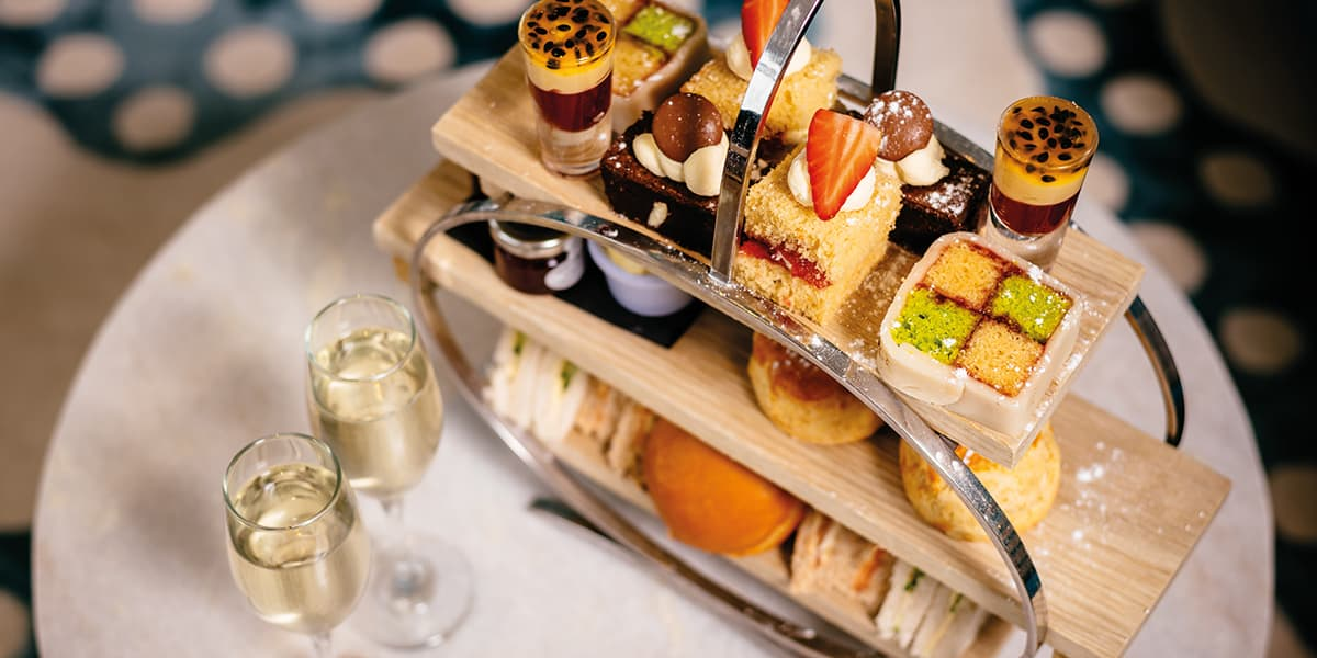 tuck-into-a-bottomless-afternoon-tea-this-season-at-the-greenbank-hotel-in-falmouth-cornwall