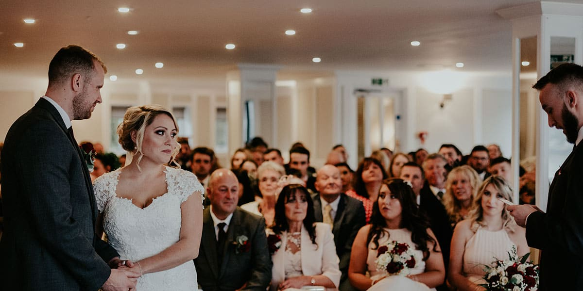 wedding-and-events-team-the-greenbank-hotel