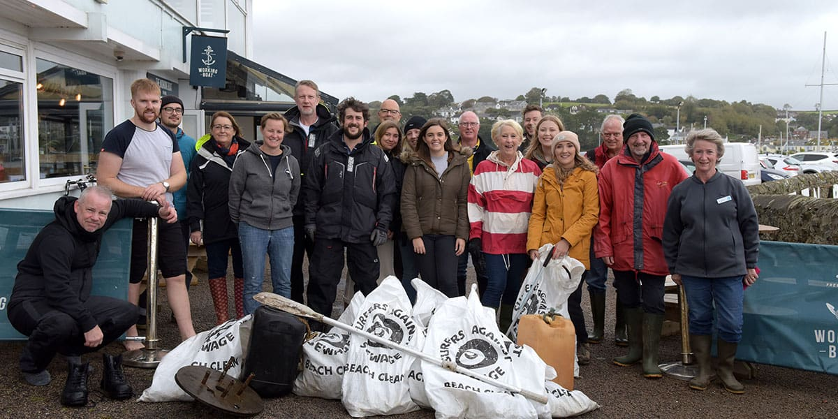beach-cleans-in-falmouth-surfers-against-sewage-april-the-greenbank-hotel-the-working-boat
