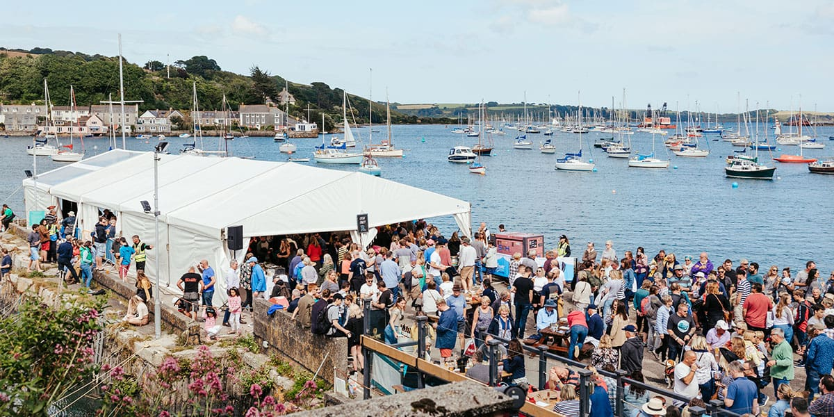 international-sea-shanty-festival-sponsors-the-greenbank-hotel-cornwall-the-working-boat-quay