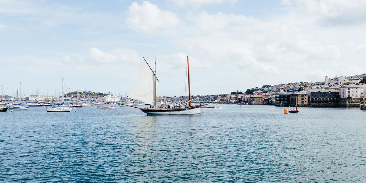sea-shanty-festival-2020-sponsors-the-greenbank-hotel-cornwall-the-working-boat