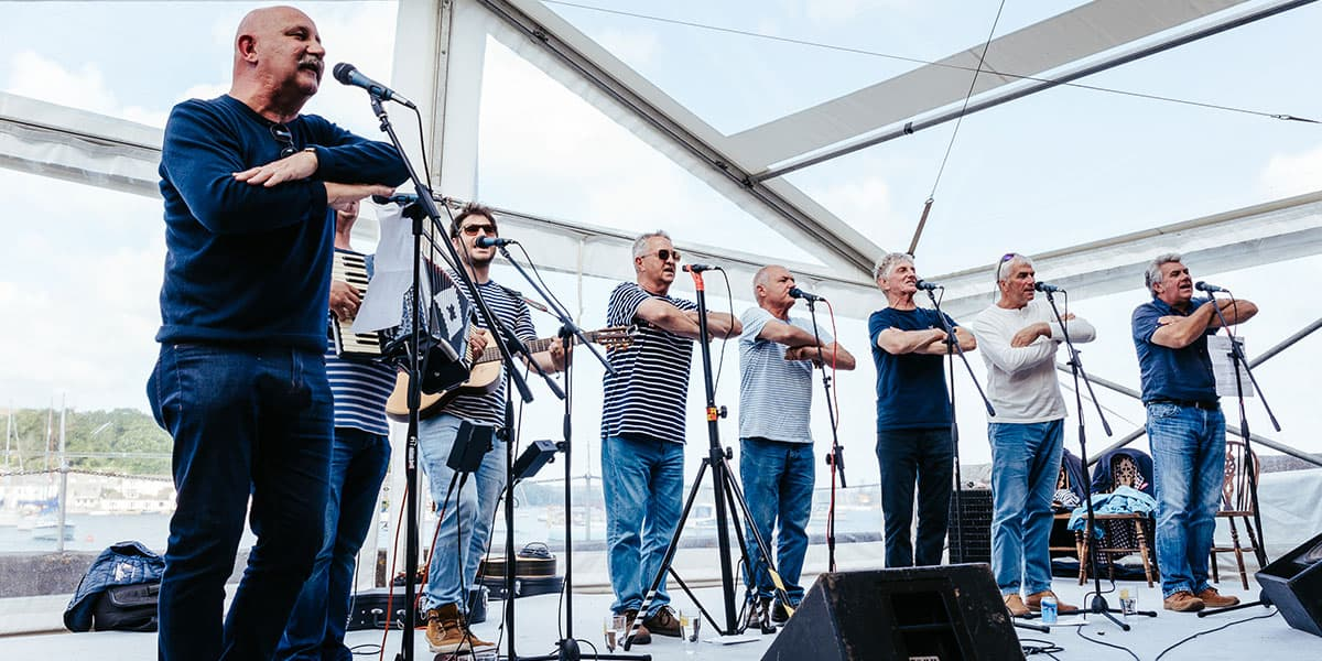 sea-shanty-festival-sponsors-the-greenbank-hotel-cornwall-the-working-boat