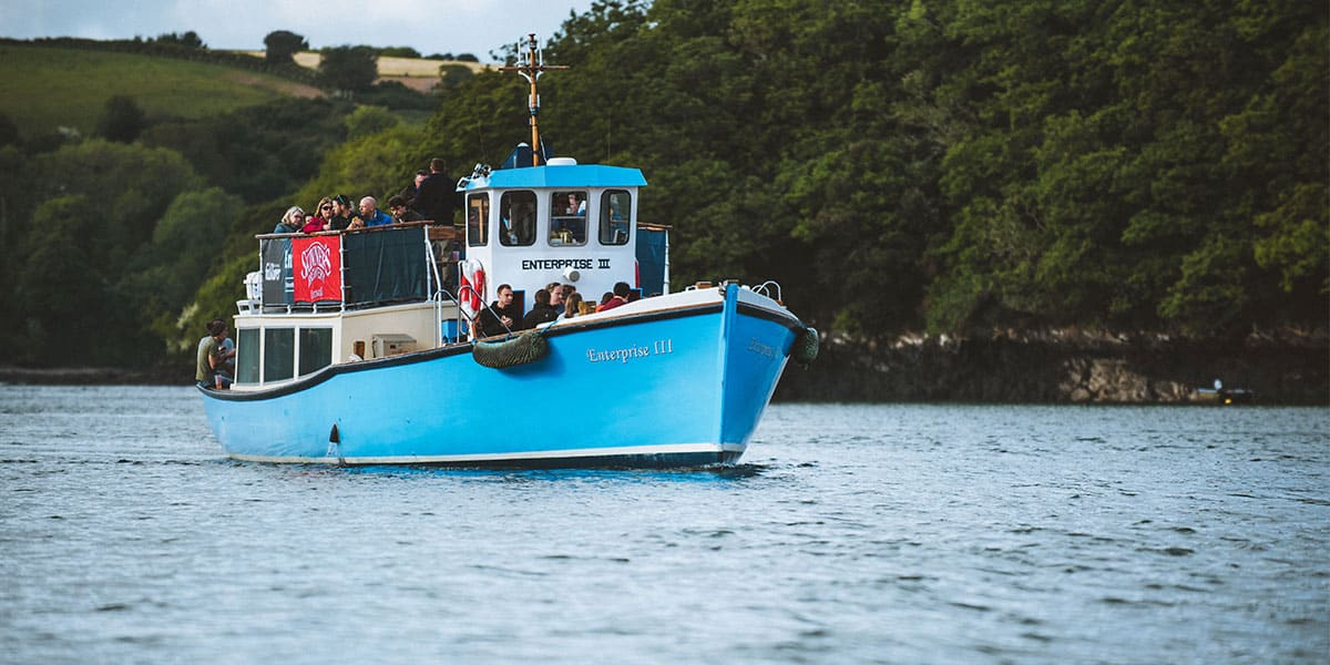 travel-to-st-mawes-24-hours-greenbank-hotel-st-mawes-ferry