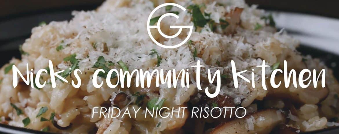 risotto-recipe-nicks-community-kitchen-falmouth-the-greenbank-hotel