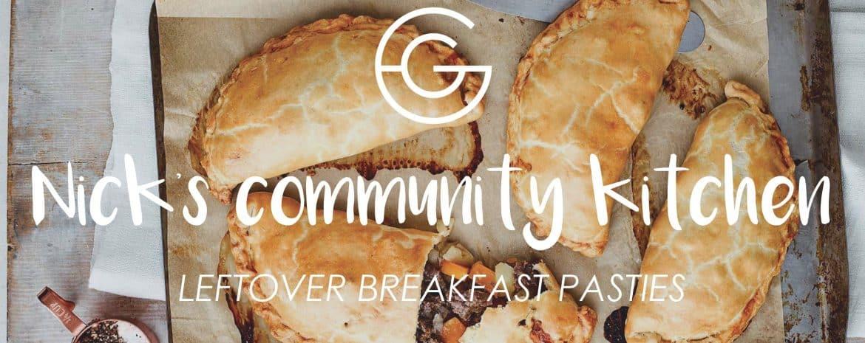 breakfast-pasty-recipe