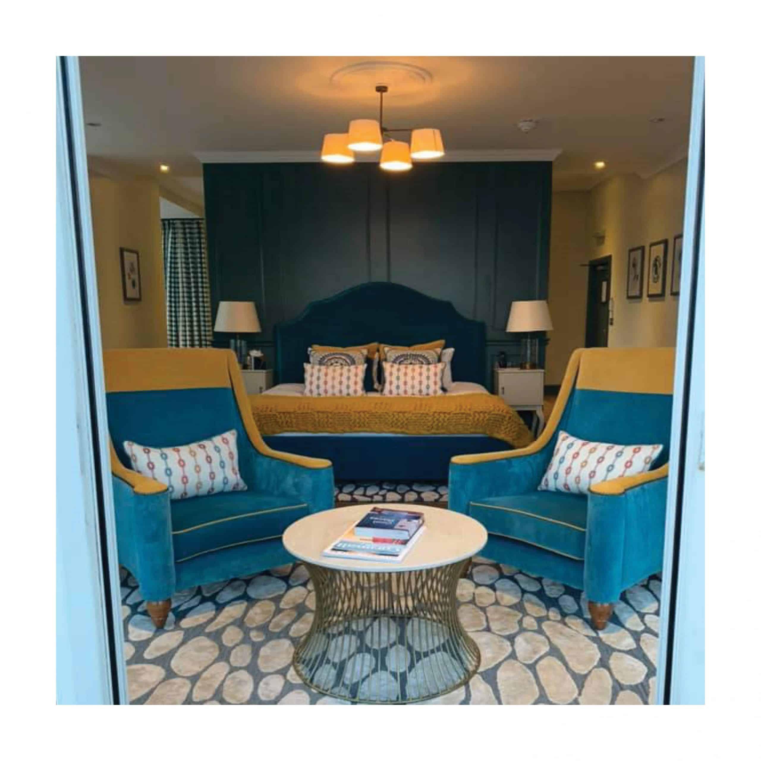greenbank-memory-lane-competition-the-greenbank-hotel-falmouth-cornwall-lockdown-2020
