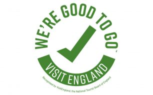 covid-assurance-accreditation-good-to-go-the-greenbank-hotel-falmouth-cornwall