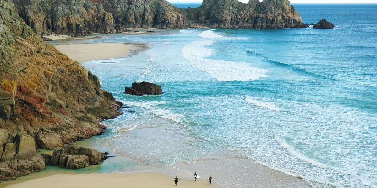 visit-cornwall-this-summer-pedn-vounder-cornish-beaches-beach-safety-tips-the-greenbank