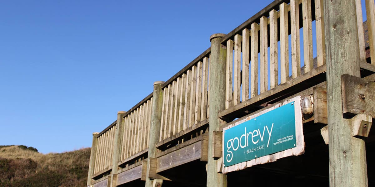 godrevy-beach-cafe-cornish-walks-with-a-coffee-stop-cornwall-the-greenbank-hotel