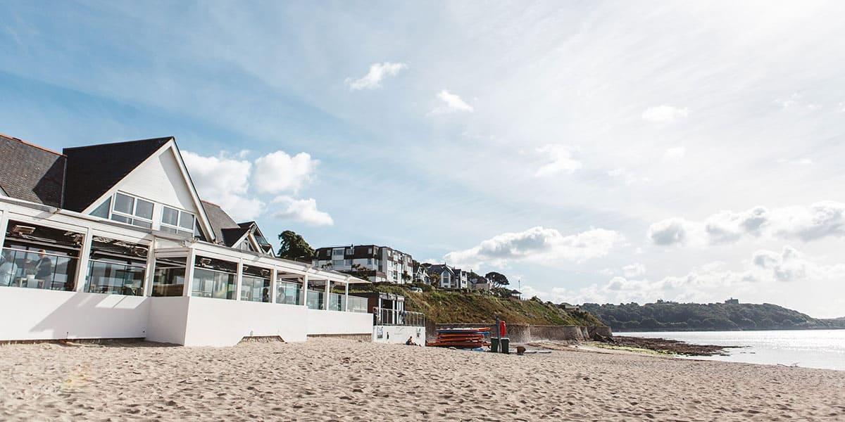 gylly-beach-cafe-falmouth-cornwall