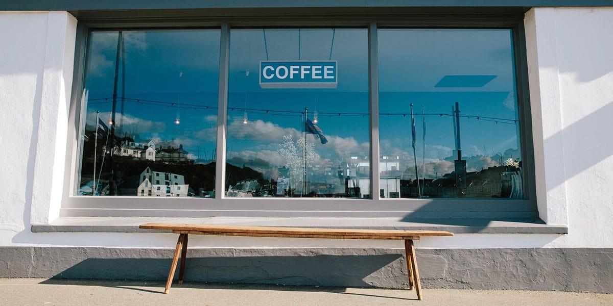 origin-coffee-porthleven