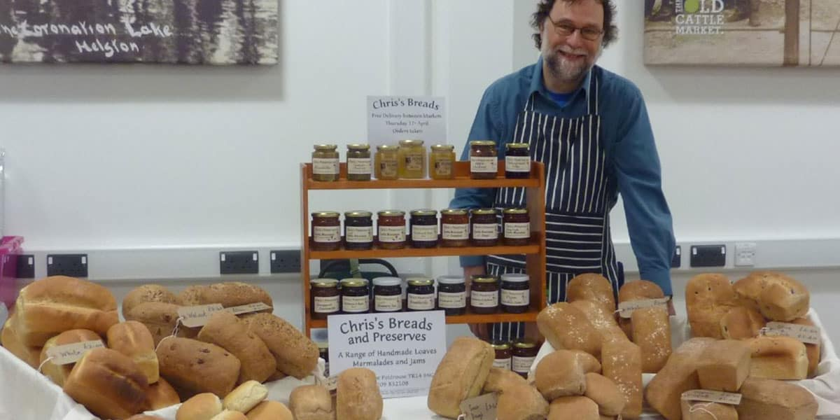 things-to-do-in-cornwall-september-helston-market-stall-the-greenbank-hotel-falmouth