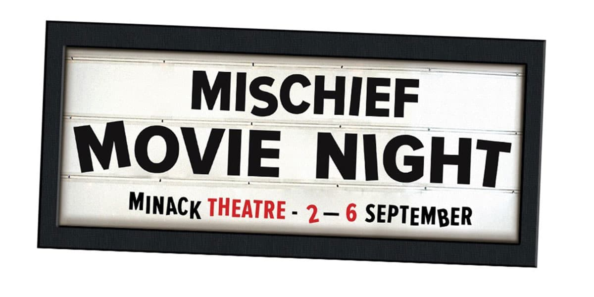 september-minack-theatre-the-greenbank-hotel-falmouth