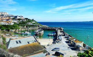 things-to-do-in-cornwall-september-newquay-fishfest-the-greenbank-hotel-falmouth