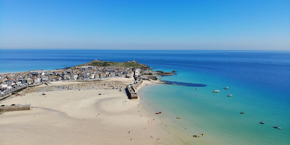 things-to-do-in-st-ives-cornwall-cornish-towns