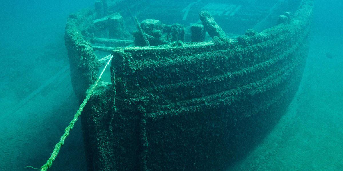 charlestown-shipwreck-museum-halloween