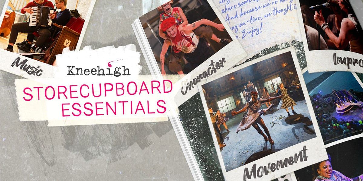 kneehigh-storecupboard-essentials-classes-things-to-do-in-cornwall-october-2020