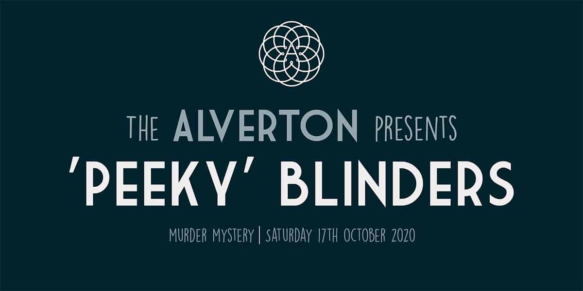 peeky-blinders-murder-mystery-at-the-alverton-hotel-truro-cornwall