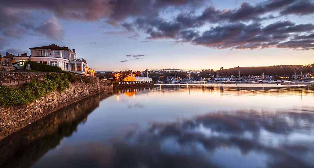 the-greenbank-hotel-and-the-working-boat-pub-in-falmouth-cornwall-chris-fletcher-photography