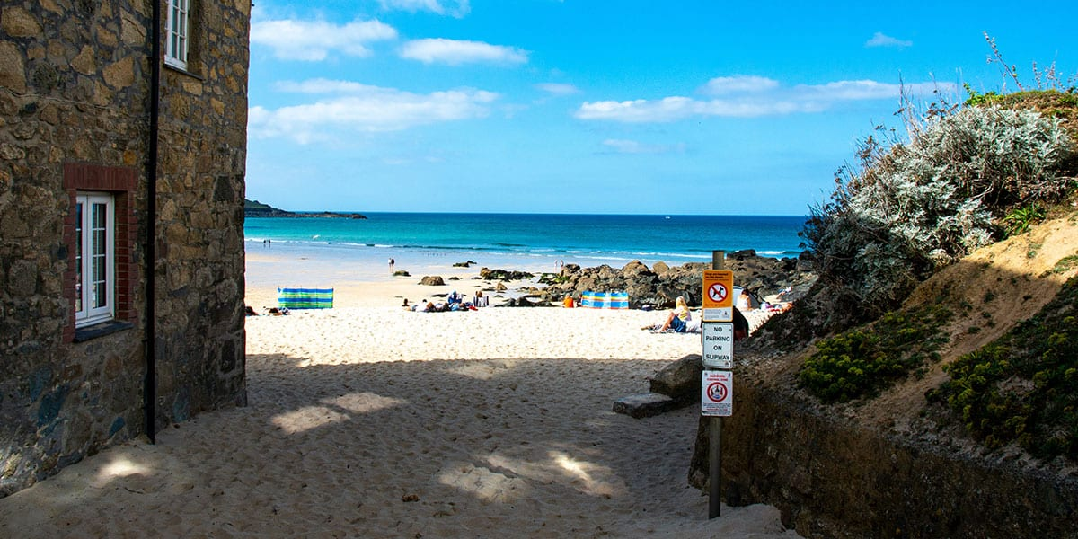 things-to-do-in-st-ives-beaches-cornwall