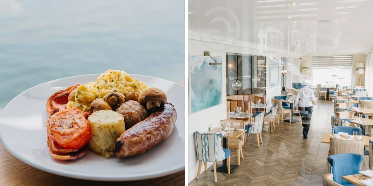 things-to-do-in-st-ives-breakfast-at-the-greenbank-hotel-falmouth-cornwall