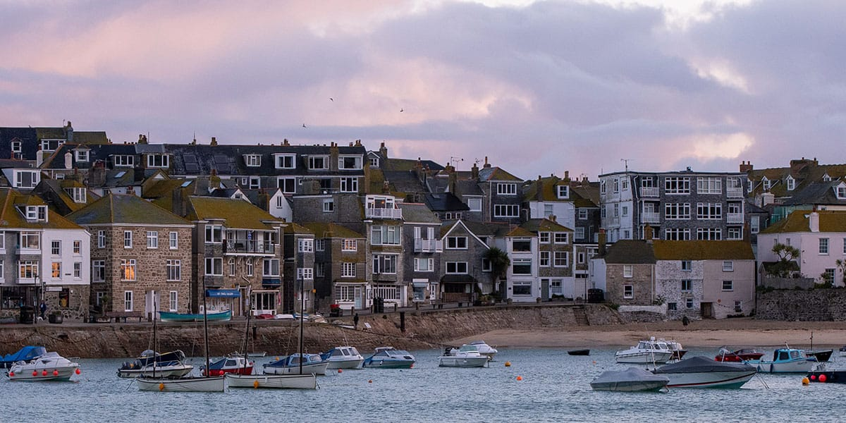 things-to-do-in-st-ives-cornwall-shopping-seaside-towns