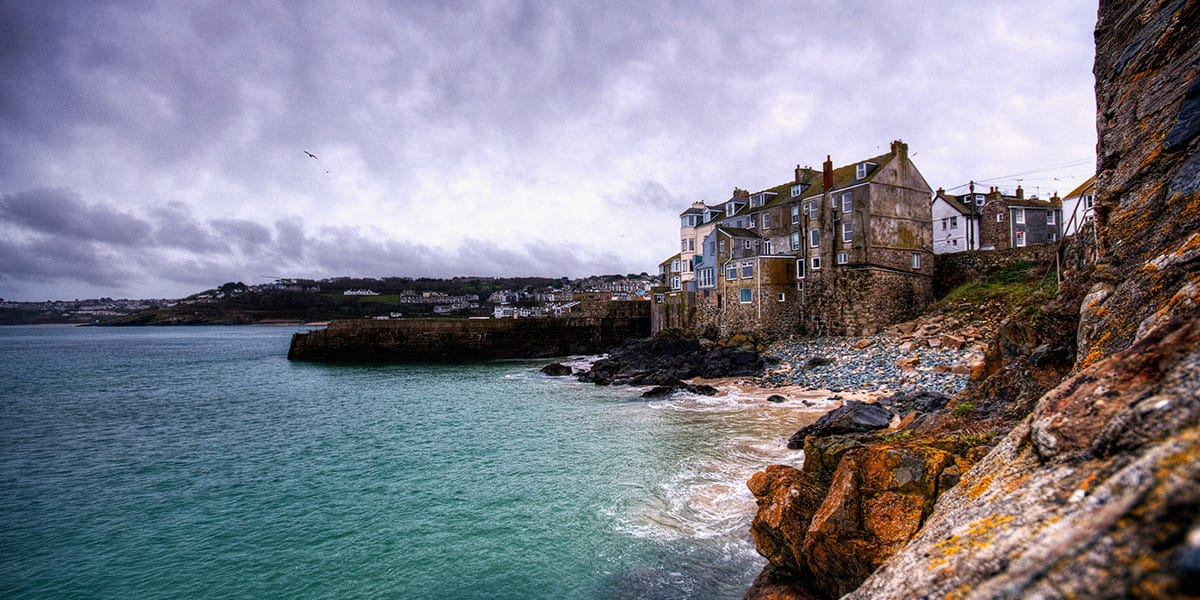 things-to-do-in-st-ives-harbour-restaurants