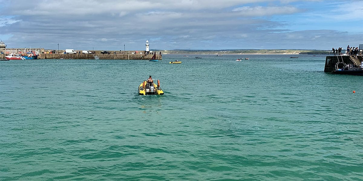 things-to-do-in-st-ives-harbour