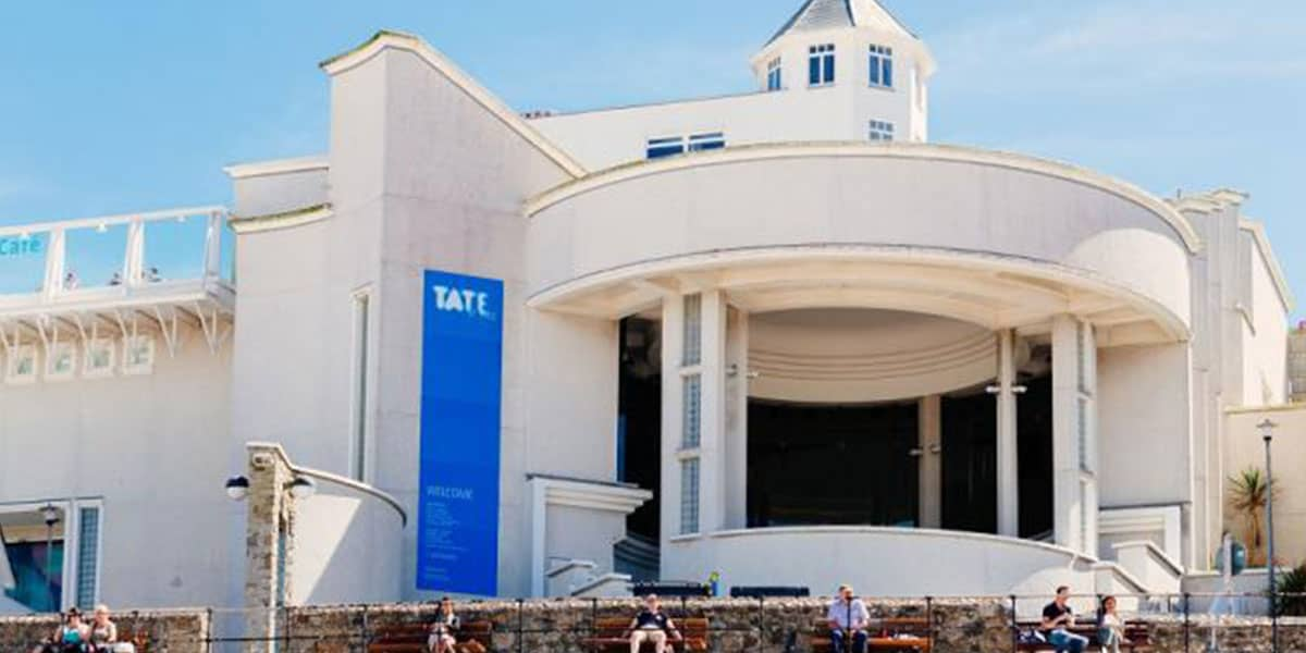 things-to-do-in-st-ives-tate-museum-cornwall
