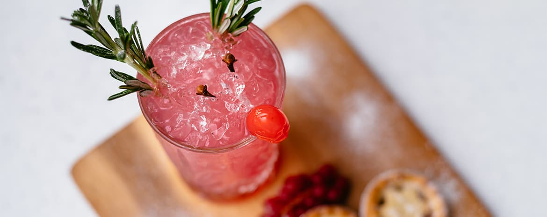 christmas-at-the-greenbank-hotel-falmouth-cornwall-rudolph-cocktails
