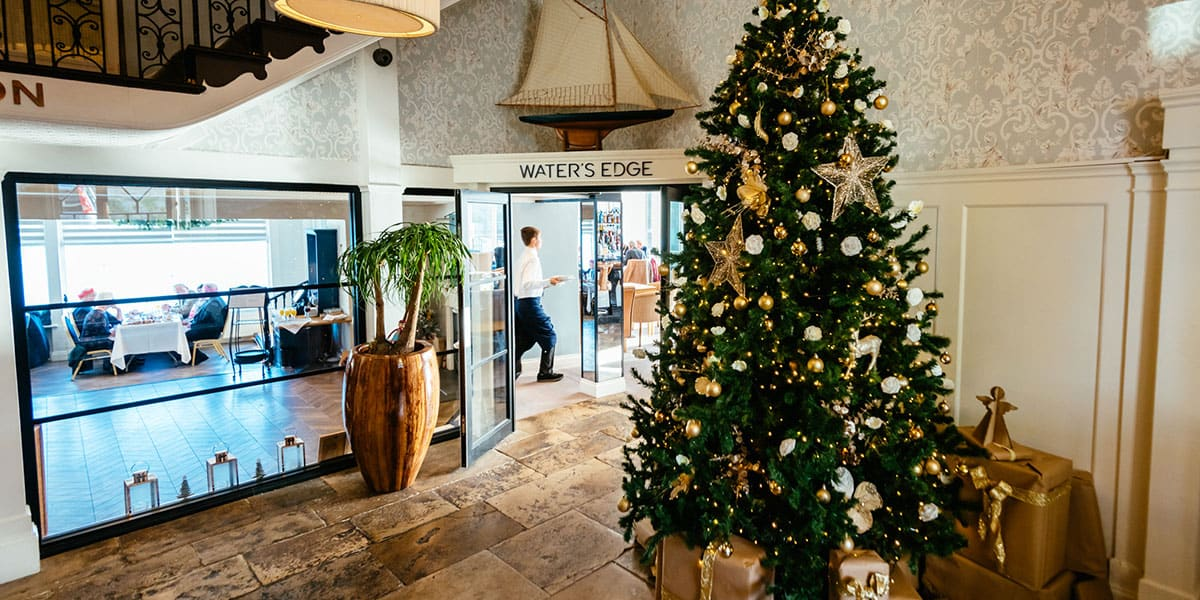 christmas-at-the-greenbank-hotel-falmouth