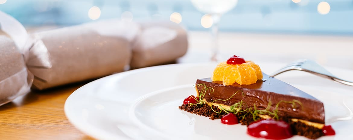 christmas-at-the-greenbank-hotel-with-delicious-food-and-fabulous-evenings