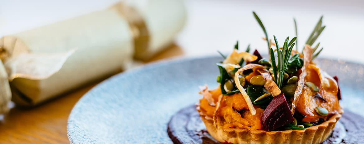 dive-on-in-to-delicious-food-at-the-greenbank-hotel