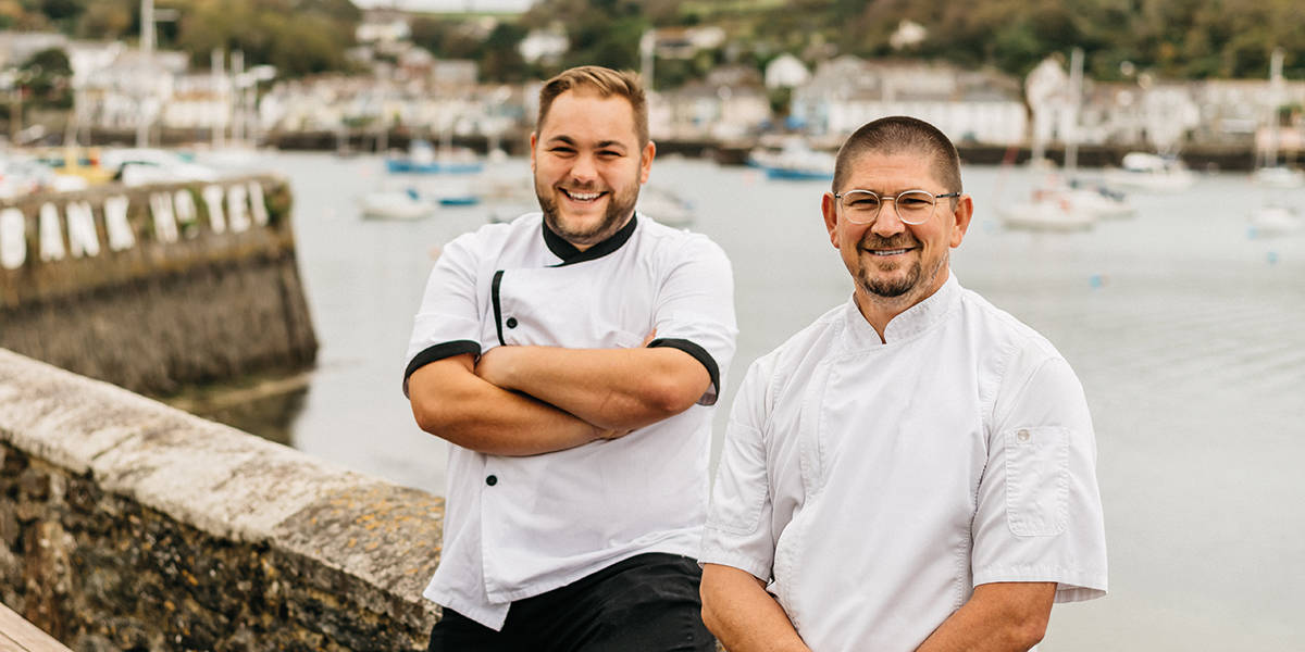 meet-bobby-and-nick-from-the-greenbank-hotel-in-falmouth-cornwall-cornish-chefs