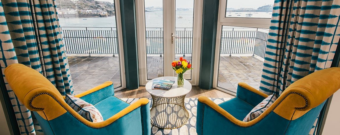 panoramic-views-of-the-falmouth-harbour-at-the-greenbank-hotel-falmouth-cornwall