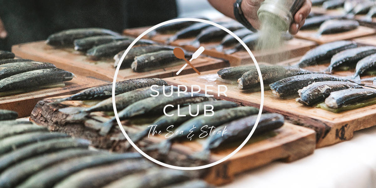 supper-club-at-the-working-boat-falmouth-cornwall