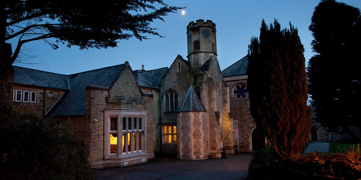 the-alverton-hotel-truro-cosy-cornish-retreat-winter