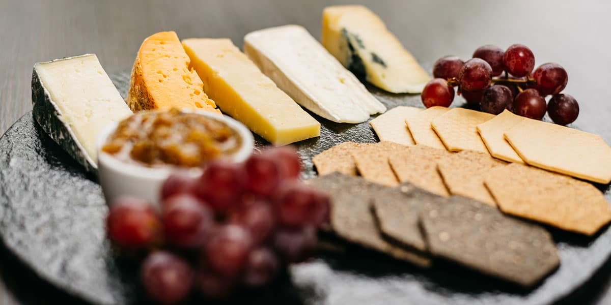 the-alverton-wine-and-cheese-night-cornish-events